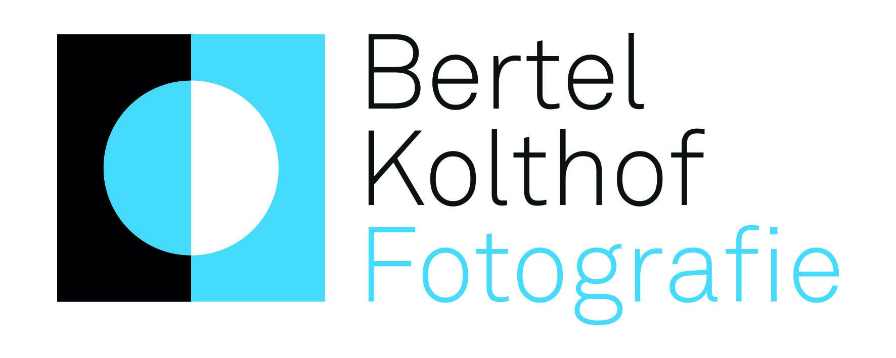 Bertel Kolthof